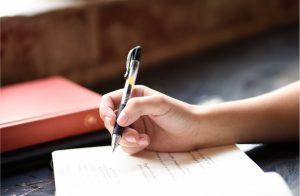 Real Estate, Property, Home Decor, DIY Blog Write For Us