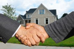 Potential Ideas on How to Get Real Estate Clients